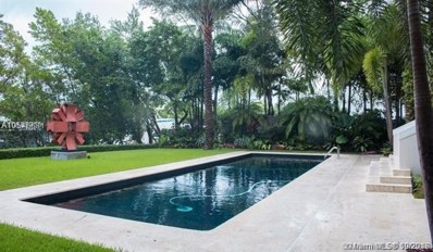144 Isla Dorada Blv, Coral Gables, FL 33143 - MLS#: A10546631