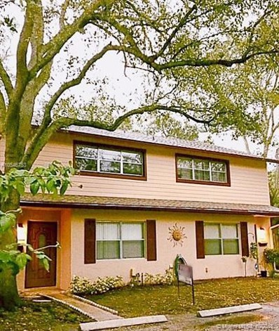 1701 SW 24th St, Fort Lauderdale, FL 33315 - MLS#: A10546753