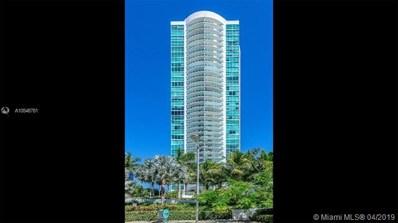 2101 Brickell Ave UNIT 1003, Miami, FL 33129 - MLS#: A10546781