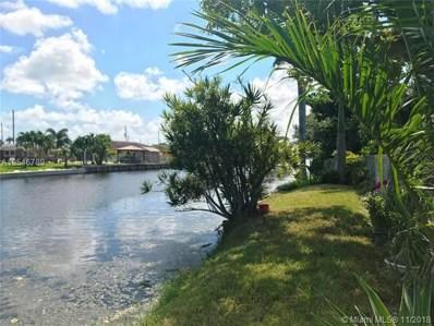9211 Little River Blvd, Miami, FL 33147 - MLS#: A10546789