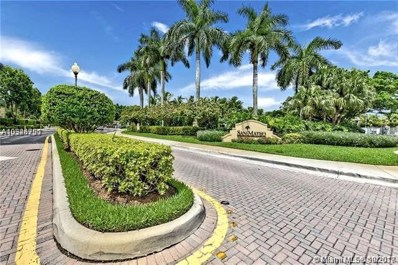 2255 Cordoba Bnd UNIT ., Weston, FL 33327 - MLS#: A10546790