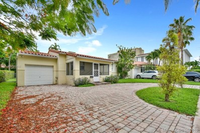 21 Palermo Ave, Coral Gables, FL 33134 - MLS#: A10546793