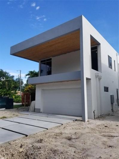 5887 SW 25th St, Miami, FL 33155 - MLS#: A10547138