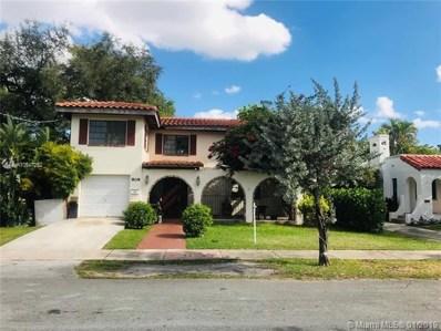 909 Granada Groves Ct, Coral Gables, FL 33134 - #: A10547262