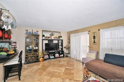 701 NW 19th St UNIT 403, Fort Lauderdale, FL 33311 - #: A10547583