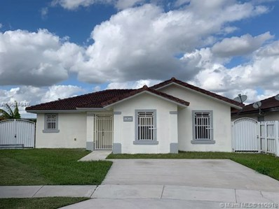 Homestead, FL 33032