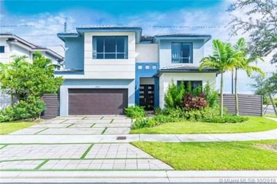 16005 SW 136th Ter, Miami, FL 33196 - MLS#: A10547896