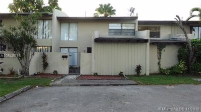 6604 SW 114th Ave, Miami, FL 33173 - #: A10548016