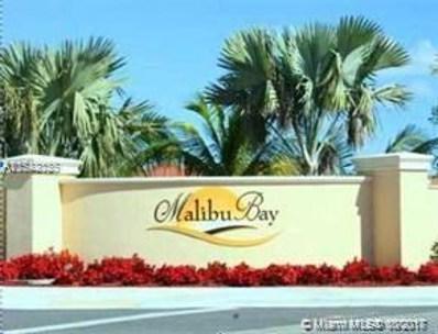 1550 NE 33rd Ave UNIT 104-8, Homestead, FL 33033 - MLS#: A10548055