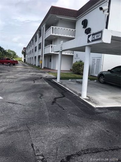 1040 SE 4TH Ave UNIT 224, Deerfield Beach, FL 33441 - MLS#: A10548121
