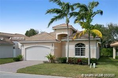 4453 N San Andros, West Palm Beach, FL 33411 - MLS#: A10548254