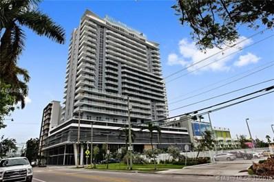 1010 SW 2 Av UNIT 902, Miami, FL 33130 - MLS#: A10548277