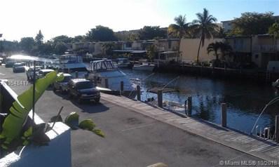 3703 NE 166th St UNIT 202, North Miami Beach, FL 33160 - MLS#: A10548417