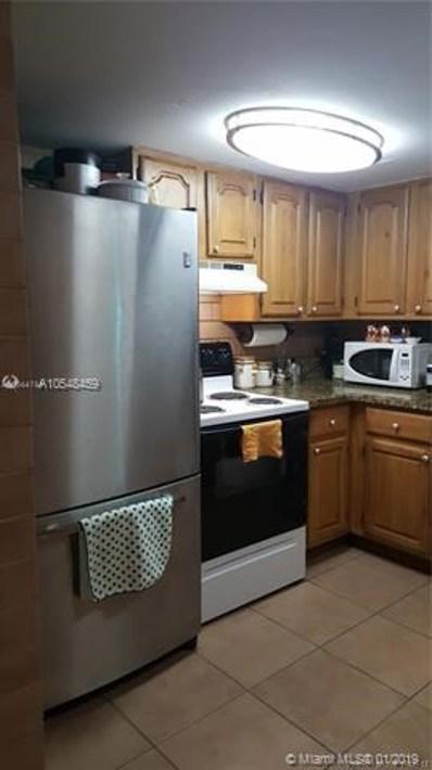 20111 Dothan Rd, Cutler Bay, FL 33189 - MLS#: A10548459