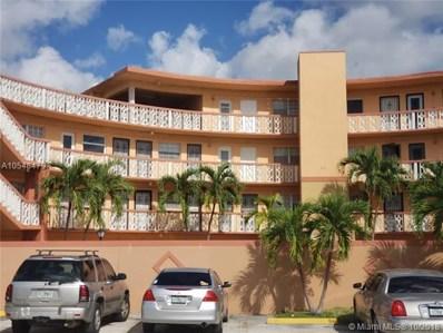 11 SW 52nd Ave UNIT 3C, Miami, FL 33134 - MLS#: A10548479