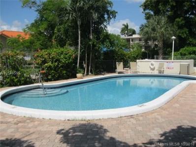 1600 SE 15th St UNIT 400, Fort Lauderdale, FL 33316 - MLS#: A10548595