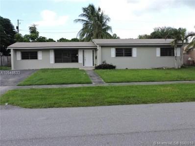 18145 SW 95th Ct, Palmetto Bay, FL 33157 - MLS#: A10548633