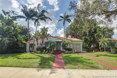 574 NE 94th St, Miami Shores, FL 33138 - MLS#: A10548653