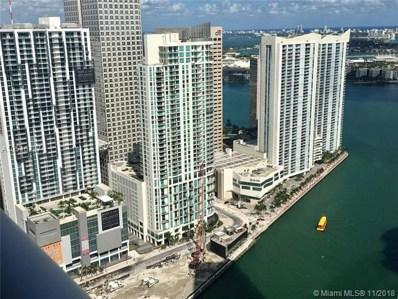 485 Brickell Ave UNIT 3902, Miami, FL 33131 - MLS#: A10548727