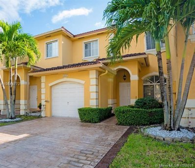 2237 SW 147th Ct, Miami, FL 33185 - MLS#: A10548772