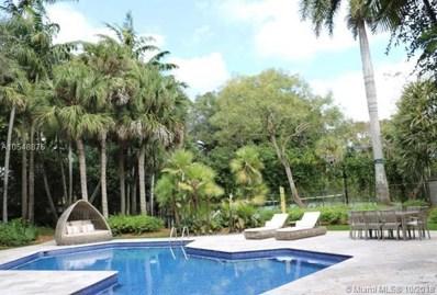 8961 SW 108th St, Miami, FL 33176 - #: A10548876