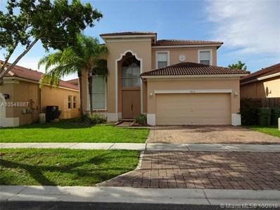 4115 NE 22 St, Homestead, FL 33033 - MLS#: A10548887