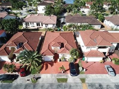 16265 SW 54th Ter, Miami, FL 33185 - MLS#: A10548901