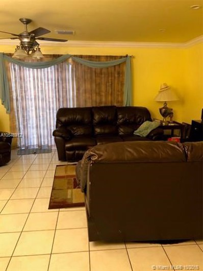 3911 SW 52nd Ave UNIT 3 # 6, Pembroke Park, FL 33023 - MLS#: A10548912