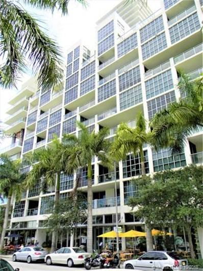 3451 NE 1st Ave UNIT M0307, Miami, FL 33137 - #: A10549016