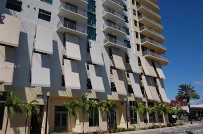 140 S Dixie Hwy UNIT 437, Hollywood, FL 33020 - MLS#: A10549101