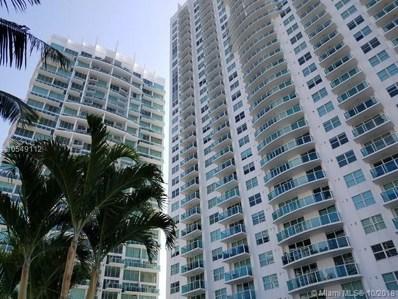 31 SE 5th St UNIT 2705, Miami, FL 33131 - MLS#: A10549112