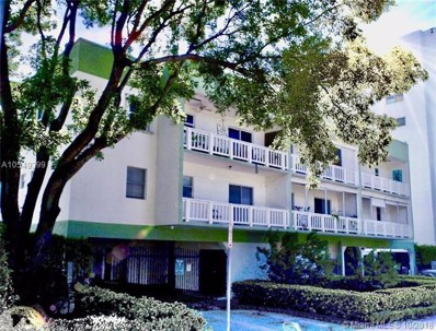 1033 Lenox Ave UNIT 214, Miami Beach, FL 33139 - MLS#: A10549399