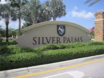 23500 SW 113th Pass UNIT 23500, Homestead, FL 33032 - MLS#: A10549450