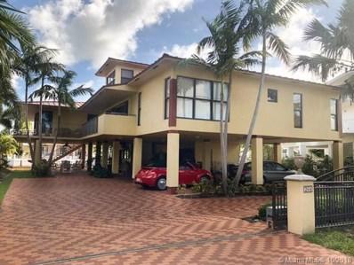 264 Saint Thomas Ave, Other City - Keys\/Islands\/Car>, FL 33037 - MLS#: A10549726