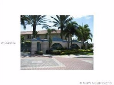 551 NW 82nd Ave UNIT 524, Miami, FL 33126 - #: A10549814