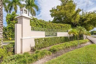 5581 SW 71st Pl UNIT 5581, Miami, FL 33155 - MLS#: A10549858