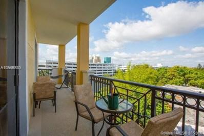 8395 SW 73rd Ave UNIT 413, Miami, FL 33143 - MLS#: A10549883