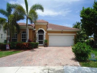 179 SE 22nd Ter, Homestead, FL 33033 - MLS#: A10549889