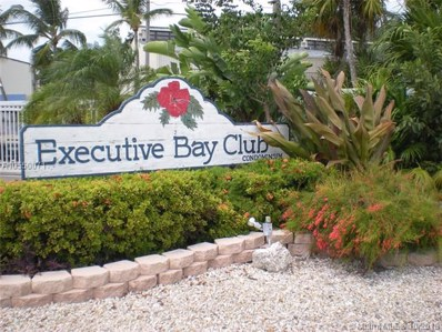 87200 Overseas Hwy UNIT M1, Other City - Keys\/Islands\/Car>, FL 33036 - MLS#: A10550071