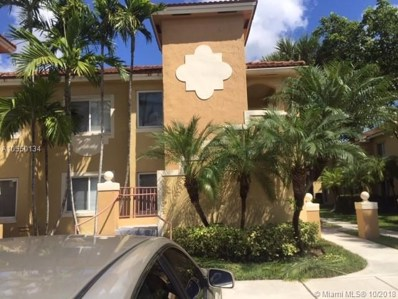 631 NW 79th Ter UNIT 204, Pembroke Pines, FL 33024 - #: A10550134