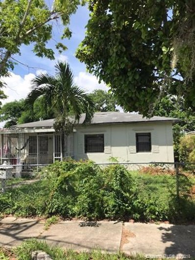 1541 NW 56th St, Miami, FL 33142 - MLS#: A10550910