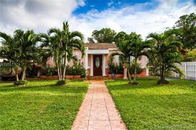 North Miami, FL 33168