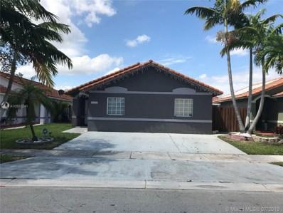 14232 SW 148 Ct, Miami, FL 33196 - MLS#: A10551241