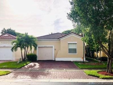 2151 NE 37th Rd, Homestead, FL 33033 - MLS#: A10551248