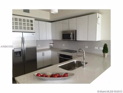 999 SW 1st Ave UNIT 3002, Miami, FL 33031 - MLS#: A10551285