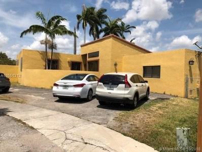 12729 SW 28th Ter, Miami, FL 33175 - MLS#: A10551312