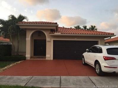 9981 SW 27th Ter, Miami, FL 33165 - #: A10551336