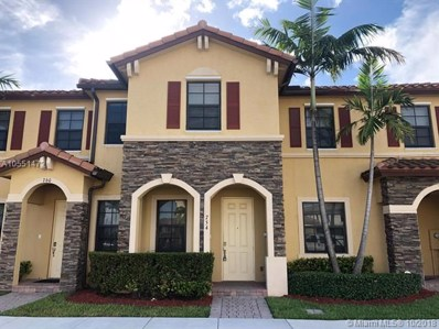 754 SE 32nd Ave UNIT 754, Homestead, FL 33033 - MLS#: A10551472