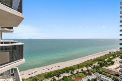 4779 Collins Ave UNIT 1904, Miami Beach, FL 33140 - #: A10551478