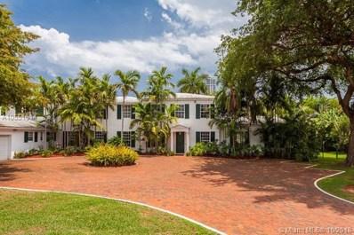 4825 Lakeview Dr, Miami Beach, FL 33140 - MLS#: A10551614